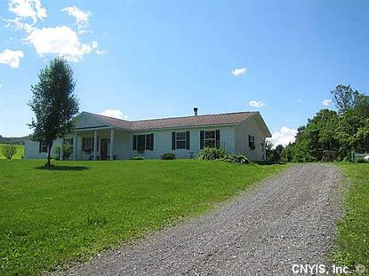 5885 Hill Rd Madison, NY MLS# S315678