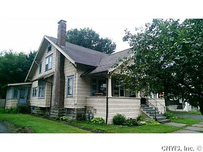 13 Jewett Ave Cortland, NY MLS# S315721