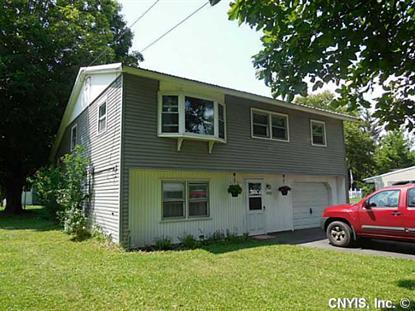 4503 Barker Hill Rd Jamesville, NY MLS# S316969