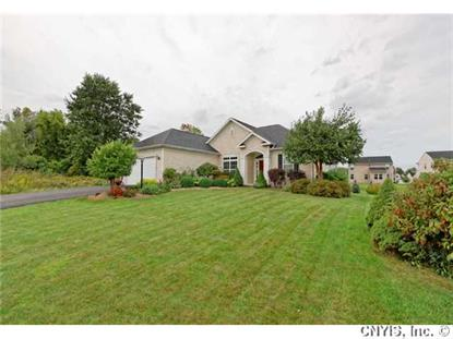 122 Forest View Ln Minoa, NY MLS# S317014