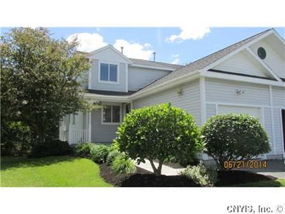8217 Boatwatch Dr Clay, NY MLS# S319612