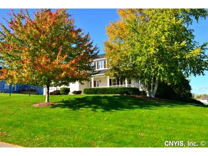 5832 Invincible Dr Jamesville, NY MLS# S321290