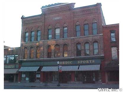 43 Main St Cortland, NY MLS# S323647