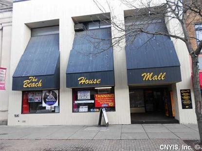 37 Main St Cortland, NY MLS# S323650