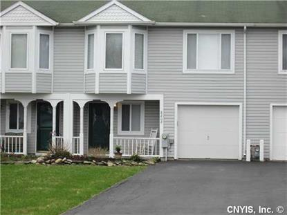 8202 Boatwatch Dr Clay, NY MLS# S325043