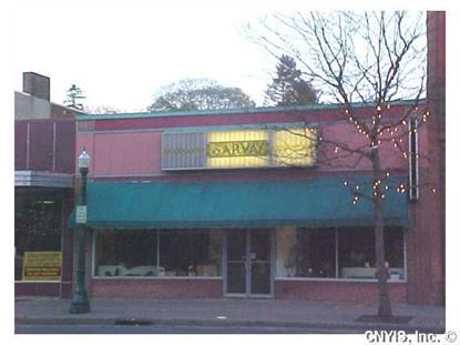 50 Main St Cortland, NY MLS# S325169