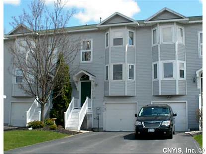 8252 BOATWATCH DRIVE Clay, NY MLS# S325786