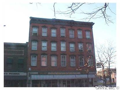 107 Main St Cortland, NY MLS# S326342