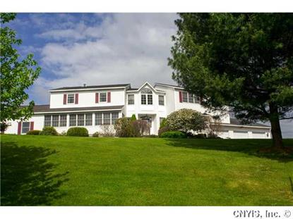 4 Ridgeview Ave Cortland, NY MLS# S327381