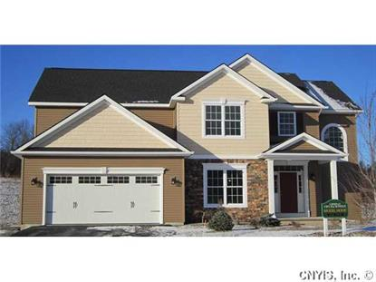 4473 Southwood Heights Drive Jamesville, NY MLS# S327430