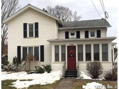 7392 State Route 20 Madison, NY MLS# S329036