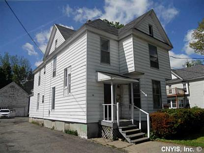 148 Tompkins St # 148 Cortland, NY MLS# S332826