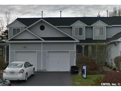 8219 Boatwatch Dr Clay, NY MLS# S335435