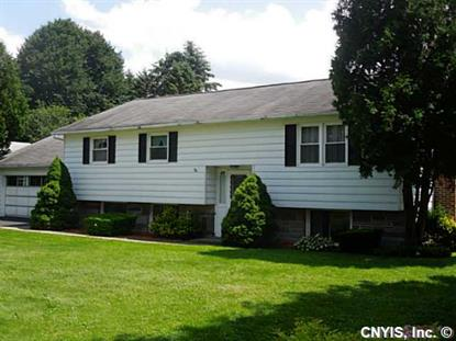 49 Morningside Dr Cortland, NY MLS# S336360