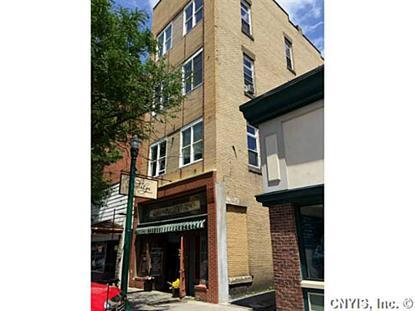 89 Main ST Cortland, NY MLS# S336732