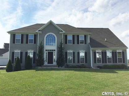 4545 Southwood Heights Dr Jamesville, NY MLS# S337621