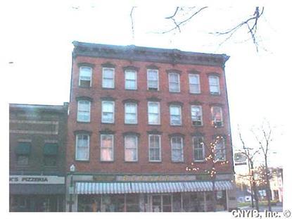 107 Main St Cortland, NY MLS# S339294