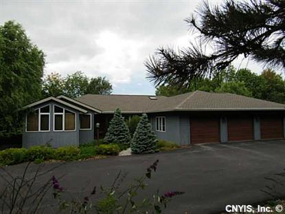 5532 Lakeview Ct Madison, NY MLS# S339855