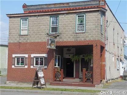 183 Main St Cortland, NY MLS# S340009