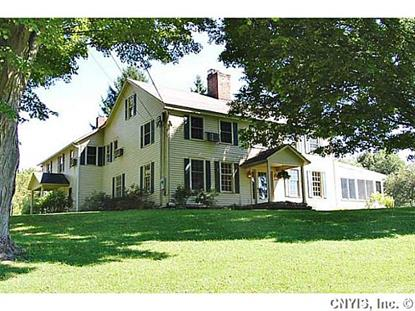 4480 E Lake Rd Madison, NY MLS# S340249
