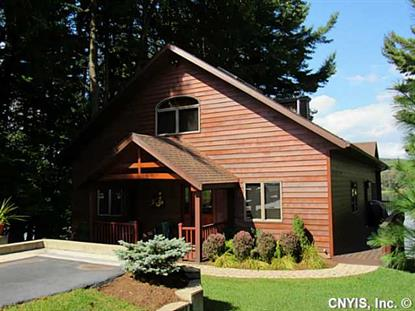 4785 E Lake Rd Madison, NY MLS# S341456