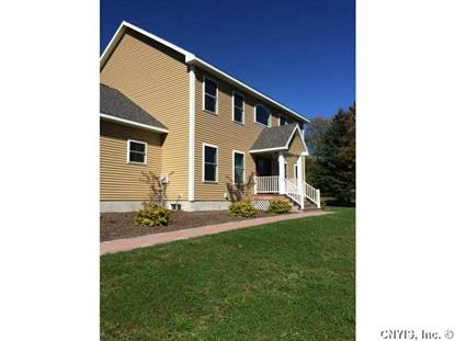 2803 Lake Moraine rd Madison, NY MLS# S343054