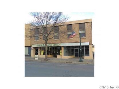 3 Main St Cortland, NY MLS# S344733