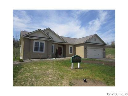 4461 Southwood Heights Drive Jamesville, NY MLS# S345090