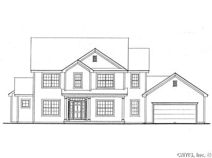 Lot 28 Southwood Heights Drive Jamesville, NY MLS# S345206