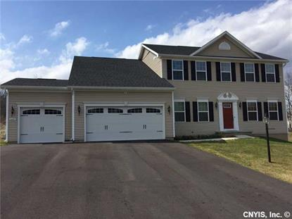 4485 Southwood Heights Dr Jamesville, NY MLS# S345498