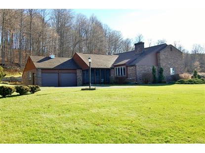 7368 Lakeview Drive Madison, NY MLS# S346026