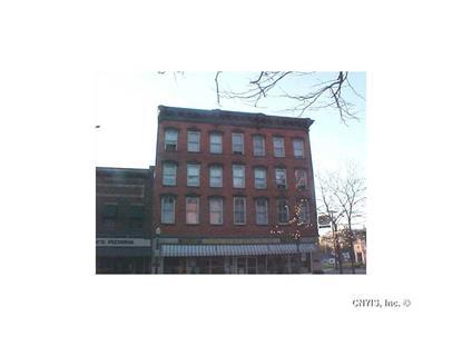 107 Main St Cortland, NY MLS# S347213