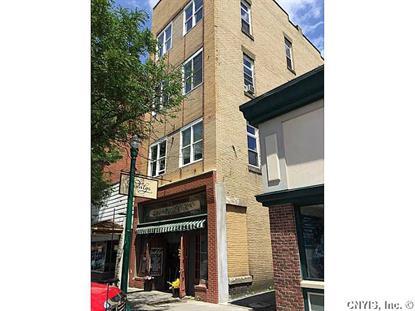 89 Main St Cortland, NY MLS# S347458