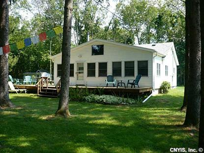 7685 Jefferson Park Road Ellisburg, NY MLS# S351911