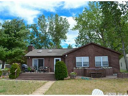 8249 Littlefield Place Ellisburg, NY MLS# S352218