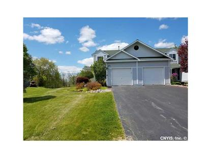 8241 Boatwatch Drive Clay, NY MLS# S354142