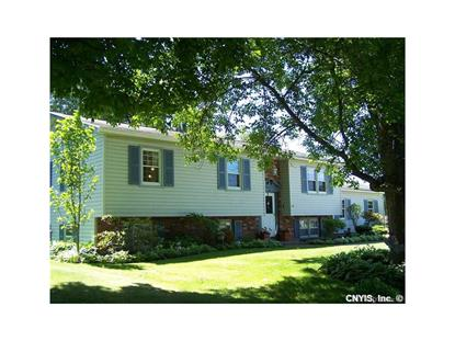 43 Morningside Drive Cortland, NY MLS# S356143