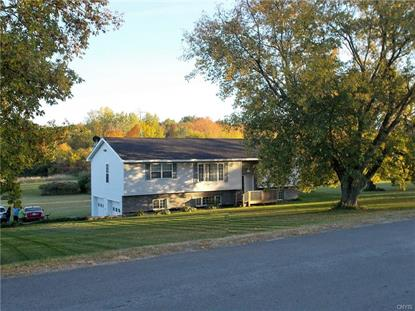 8260 Swan Road Ellisburg, NY MLS# S358656