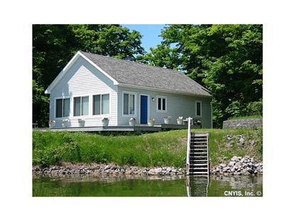 650 Snake Is  Madison, NY MLS# S359808
