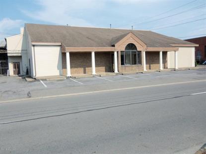 301 N ARCH ST Milton, PA MLS# 20-52344