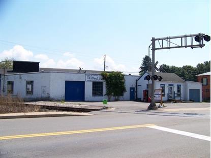 301 N MARKET ST Selinsgrove, PA MLS# 20-52695