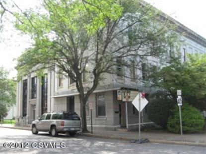 12 SOUTH FRONT STREET  Milton, PA MLS# 20-53025