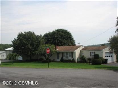 5559 BUFFALO RD, Mifflinburg, PA