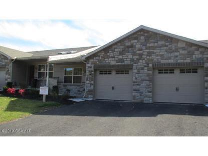 121 N OAKWOOD LANE  Selinsgrove, PA MLS# 20-53684
