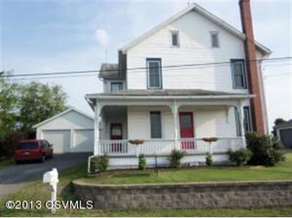 4429 ROUTE 204 , Selinsgrove, PA