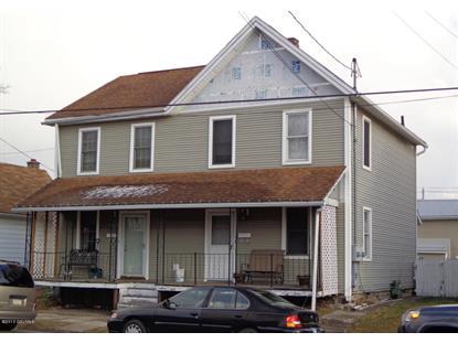 216 E 3RD ST Berwick, PA MLS# 20-54686