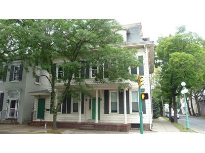 700-702 MARKET STREET Lewisburg, PA MLS# 20-56428
