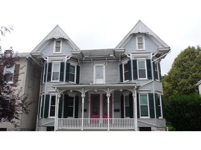 31-33 S 7TH ST Lewisburg, PA MLS# 20-56430