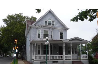638 MARKET ST Lewisburg, PA MLS# 20-56432