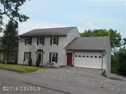 29 OLD ORCHARD RD Milton, PA MLS# 20-56987